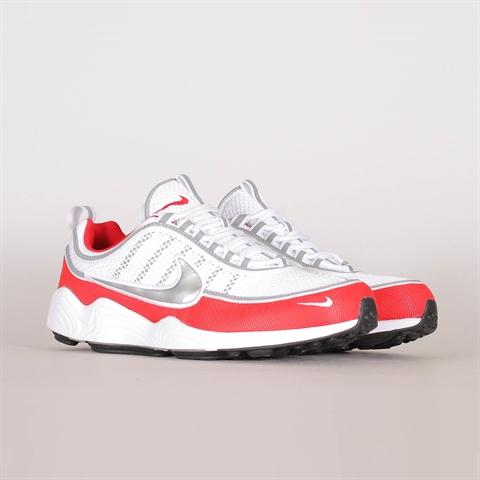 db241926d647 Nike Sportswear Air Zoom Spiridon  16 (926955-102) ...