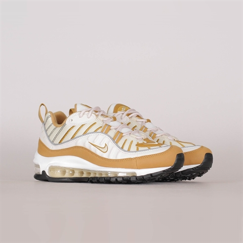 best sneakers d5283 ba66c Nike Womens Air Max 98 Phantom (AH6799-003) ...