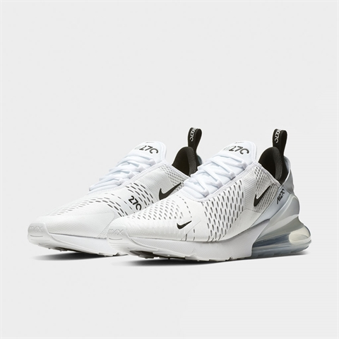 best sneakers 561c2 32bf5 Nike Air Max 270 (AH8050-100) ...
