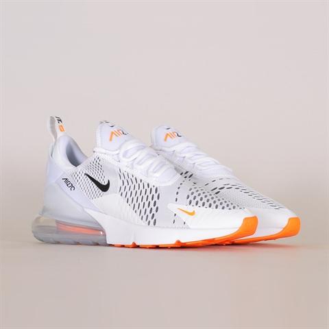 Nike Sportswear Air Max 270 (AH8050-106) ... 7c0536388