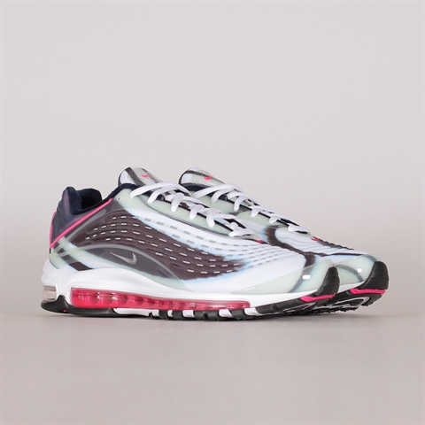1d94e778a336e4 Nike Air Max Deluxe (AJ7831-301) ...