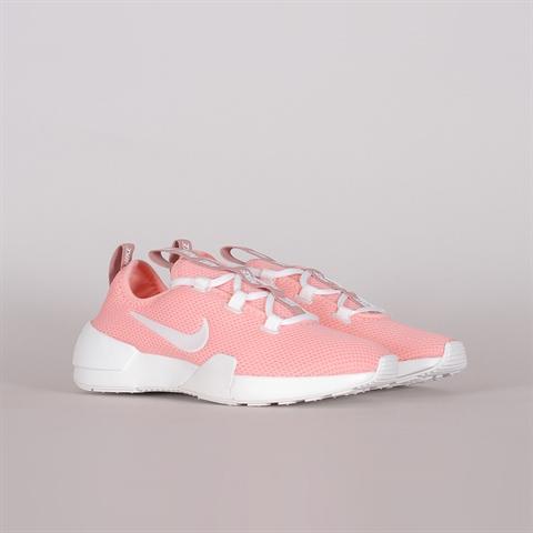 Nike Sportswear Womens Ashin Modern Run (AJ8799-600) ... 0cc85a640