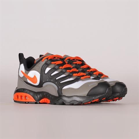 07a423c70d4871 Nike Air Terra Humara 18 (AO1545-003) ...