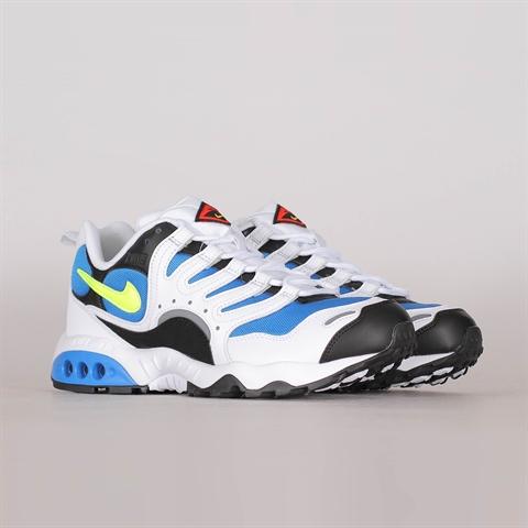 cc179b8540b2b1 Nike Air Terra Humara 18 (AO1545-100) ...