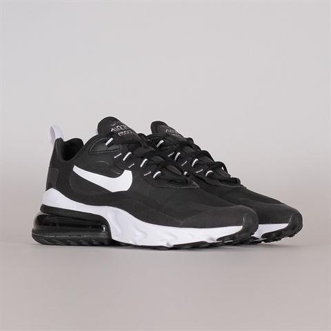Nike NIKE Air Max 90 essential sneakers men AIR MAX 90 ESSENTIAL AJ1285 015 black [195]