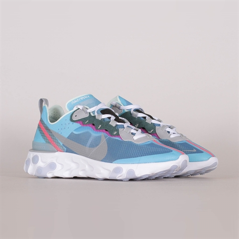 f56242f3f47e3b Nike React Element 87 (AQ1090-400) ...