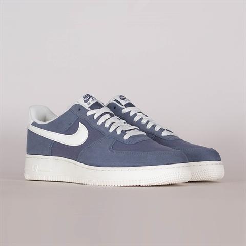 86d62491b93 Nike Air Force 1 07 (AQ8741-401) ...