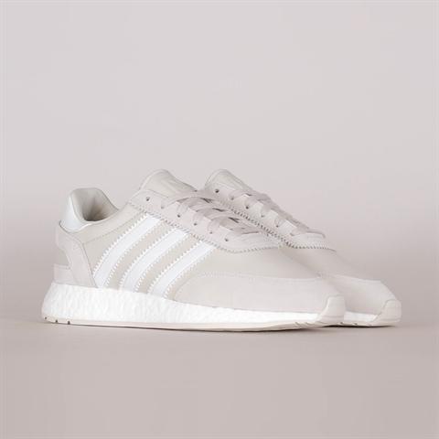 wholesale dealer 94284 037dd Adidas Originals I-5923 Raw White (BD7799) ...