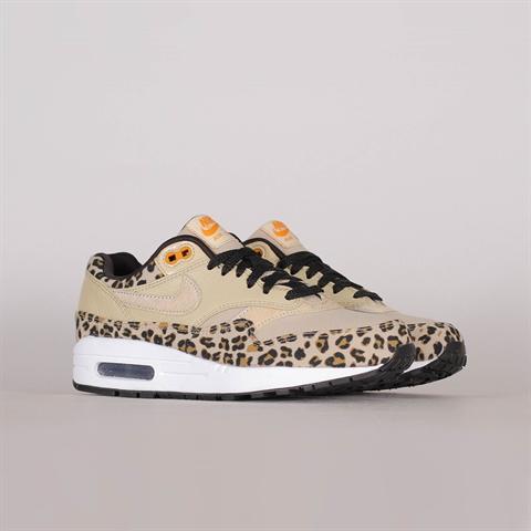Nike Womens Air Max 1 Premium (BV1977-200) ... 7f3472386