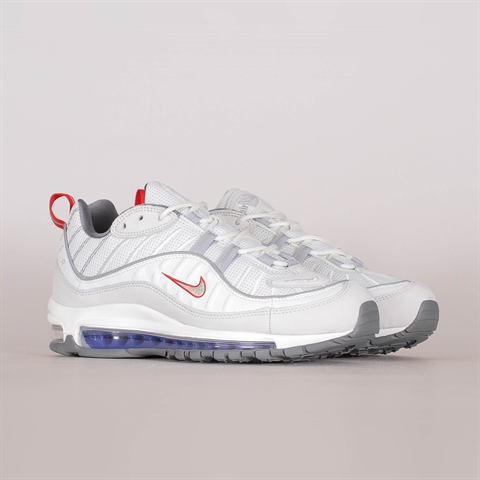 Nike Air Max 98 (CD1538-100) ... 0eb8503ad