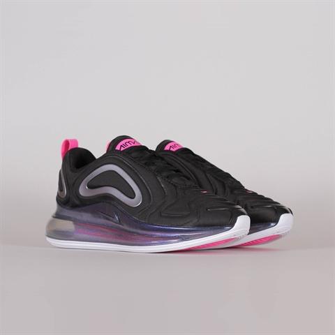 0301b71f55 Nike Womens Air Max 720 SE (CD2047-001) ...