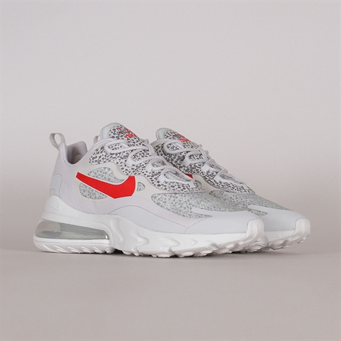 Nike Air Max 270 React WMNS AT6174 102 Release Date SBD