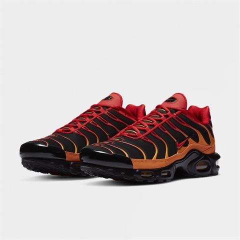Shelta Nike Air Max