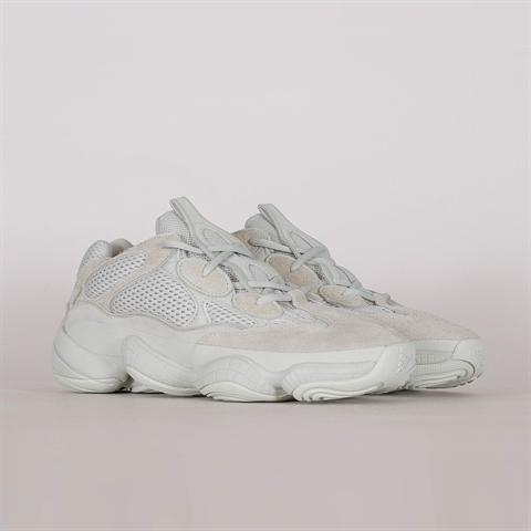 sports shoes 14155 ecb30 Shelta